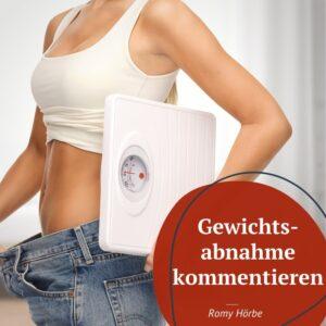 Gewichtsabnahme Diät